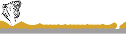 Chalkley Disability Associates Logo